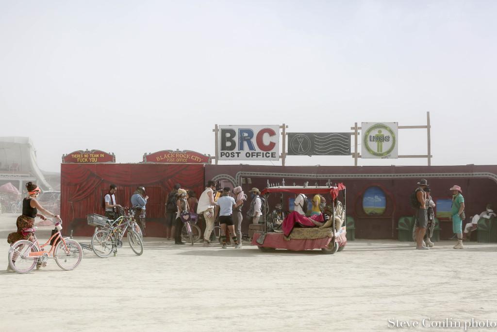BRC-234